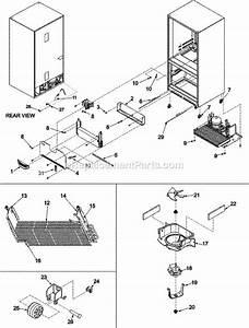 Traulsen Wiring Schematics Frigidaire Wiring Schematics