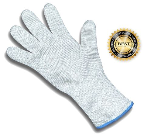 Gloves For Cutting Vegetables Best Gloves 2018