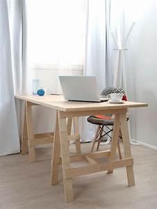 DIY meuble 34 meubles à fabriquer soi même pour votre intérieur