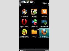 Free Java Opera mini 65 firefox App Download in Browsers Tag