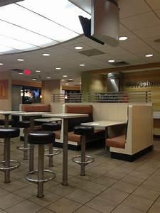 Gateway Berechnen : mcdonald s fast food 4250 international gateway columbus oh vereinigte staaten beitr ge ~ Themetempest.com Abrechnung