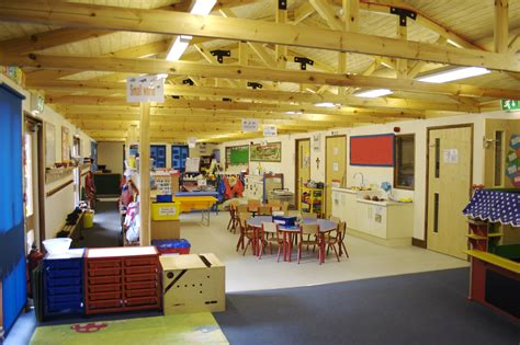 nurseries homelodge 521 | 52f36590e4cc6Nursery school