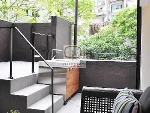 hollywood road sheung wan apartment  rent qi homes