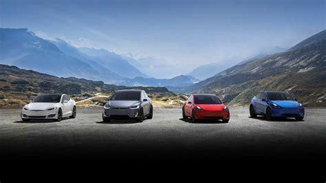 49+ Tesla 3 Price Comparison Images