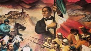 josé clemente orozco nació un día como hoy mira 10 de sus obras más destacadas punto final