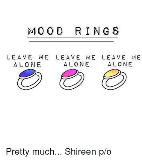 Mood Ring Meme - 25 best memes about mood ring mood ring memes