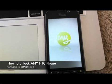 how to unlock htc phone forgot password how to unlock htc pd42100 at thedoglogs