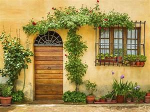 bien choisir sa peinture de facade leroy merlin With choix couleur peinture mur 1 bien choisir sa peinture de facade leroy merlin