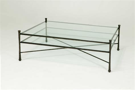 contemporary glass coffee tables coffee table sles metal and glass coffee table gallery