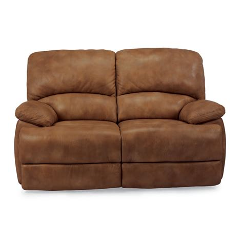 flexsteel 1127 600p dylan leather power chaise reclining