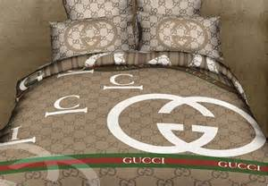 gucci bedding master bedroom pinterest gucci bedding and products