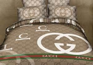 gucci bedding taka pinterest