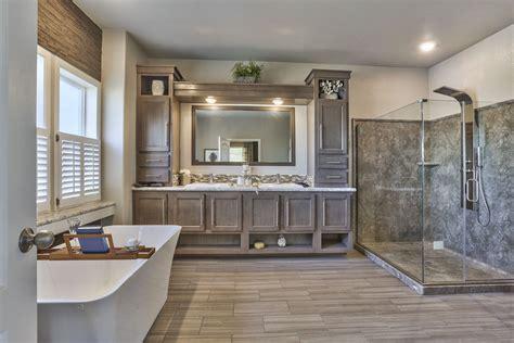 champion arizona  bedroom manufactured home skyland   model af  homes direct
