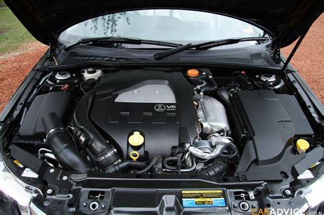 2008 Saab 9-3 Aero Convertible Review