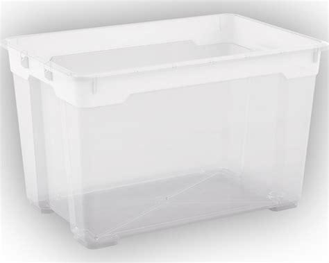 kunststoffbox dirk   kaufen bei hornbachch