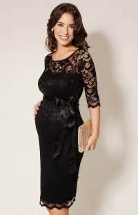 maternity bridesmaid dress amelia lace maternity dress black maternity wedding dresses evening wear and