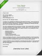 Internship Cover Letter Sample Resume Genius 7 Steps Guide To Schengen Visa For France From Pakistan 108 Best Images About You Better WORK On Pinterest Cover Purpose Purpose Of Travel Sample Canada Visa