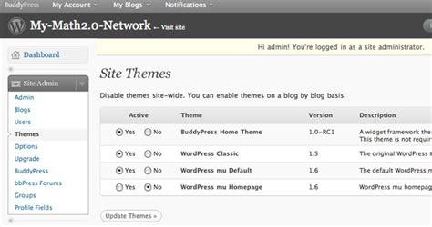 wordpress theme editor hack rutrackerrent