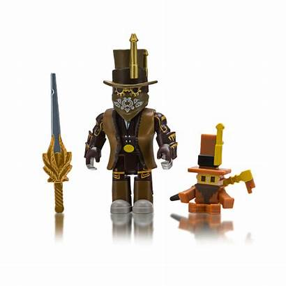 Roblox Toy Chillthrill709 Core Figures Toys Figure