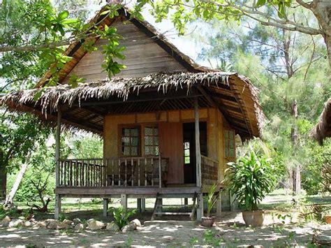 key west overwater bungalows  water bungalows caribbean single bungalow treesranchcom