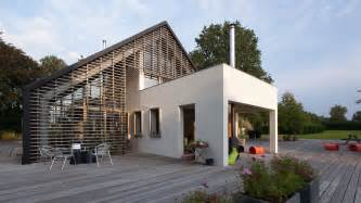 inexpensive outdoor kitchen ideas contemporary reinterpretation of a classic barn in