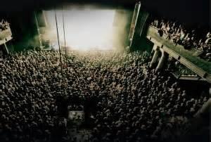 carte d abonn 233 a 233 ronef salle concert spectacle en tarif r 233 duit 224 lille pour les ch 244 meurs et