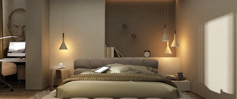 Bedroom Lighting Debenhams by Contemporary Lighting Ideas For A Modern Bedroom Design