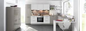 Moderne Küchen 2017 : moderne k chen vom k chenchef aus magdeburg ~ Michelbontemps.com Haus und Dekorationen