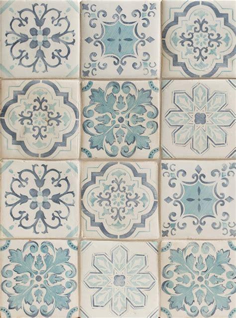 walker zanger tile price list duquesa lisbon decorative field in acqua traditional 47064