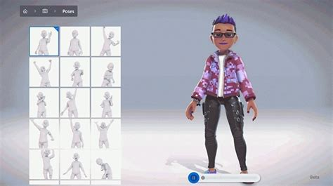 Microsoft Resumes Custom Xbox Live Gamerpics And Avatars