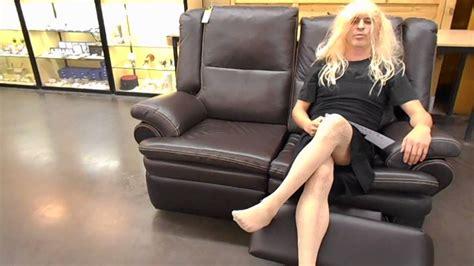 troc com le défi troc com exemple le canapé