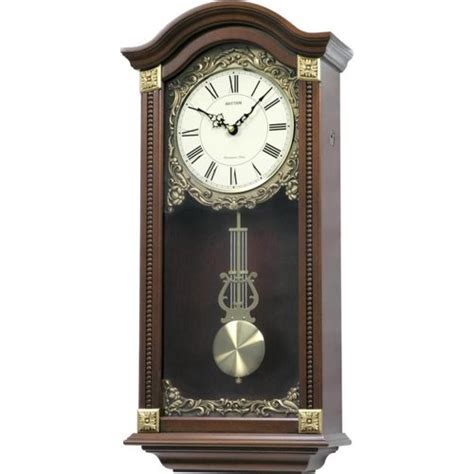 Grandfather clock modern, german wall clocks that chime