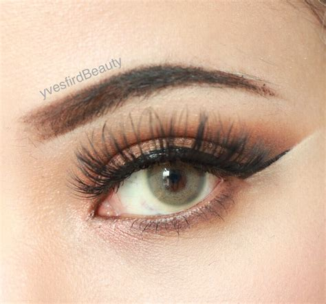 colored contact lenses batis brown colored contact lenses bbbeautycontact