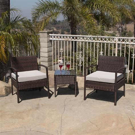 3pc Rattan Wicker Bistro Sofa Set Coffee Table Chair. Patio Pavers Gray. Install Concrete Patio Pavers. Patio Pavers Ga. Patio Garden Ideas Vegetable. Patio Table Build. Flagstone Patio Labor Cost. Patio Home Communities In Louisville Ky. Concrete Patio With Pavers
