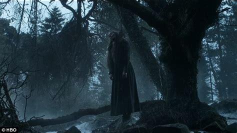 Darkstars Fantasy Newsmeine Wünsche Für Game Of Thrones