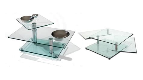 canapé cuir conforama table basse verre conforama
