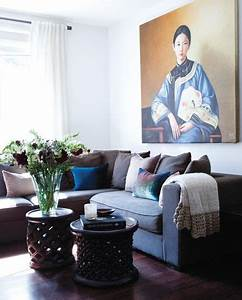 Houseandhome livingroom brykhouse feb12 design ideas for Homesense coffee table