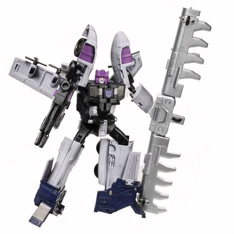 New York Toy Fair: Transformers Universe are Awesome in ...
