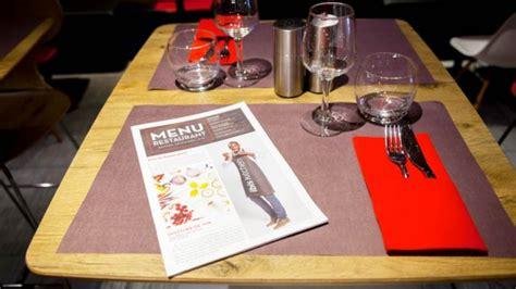 ik饌 table cuisine ik restaurant in lorient menu openingstijden prijzen adres restaurant en reserveren