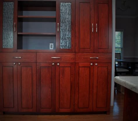 storage cabinet kitchen kitchen cabinet unit in belak woodworking llc 2546