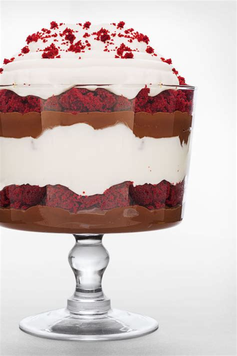 cheap christmas desserts 35 best christmas desserts easy recipes for holiday dessert ideas