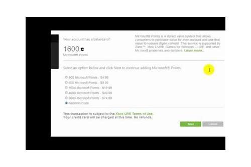 baixar minecraft xbox 360 code generator no surveys