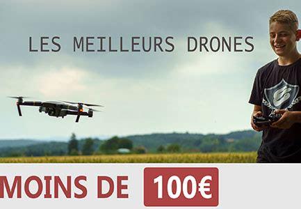 top  des meilleurs drones  drone storefr