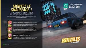 Forza Horizon Xbox One : mon nom est horizon 4 forza horizon 4 xbox one semper ludo ~ Medecine-chirurgie-esthetiques.com Avis de Voitures