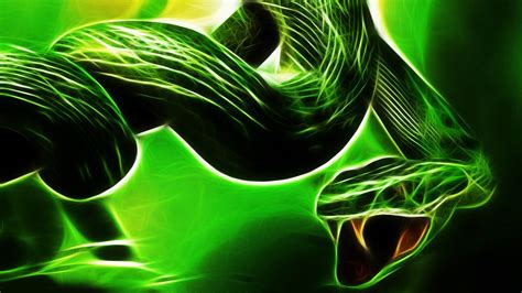 Animated Snake Wallpaper - animated snake wallpaper gallery