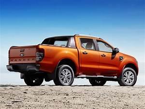 Ford Ranger 2014 : ford ranger 4x4 2014 image 65 ~ Melissatoandfro.com Idées de Décoration