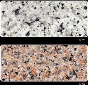 china granite stone aluminum composite panel hh acm  china granite artificial stone