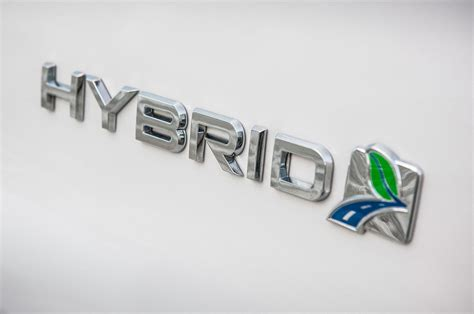 Why Buy A Hybrid Car by What Is A Hybrid Car And Should You Buy One What Car