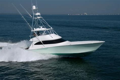 Fishing Boats For Sale New Jersey by Saltwater Fishing Boats For Sale In New Jersey Boats