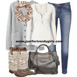 Casual-Winter-Outfits-For-Teenage-Girls